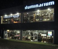 Ch colecci n hogar home abre nueva tienda en pamplona - Textil hogar pamplona ...