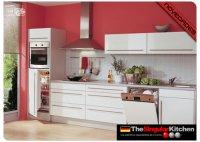 Cocinola inaugura su primer establecimiento en vila - Singular kitchen madrid ...