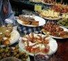 Franquicia Lizarran abrirá cadena de comida china