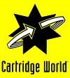 Cartridge World lanza su tienda online