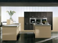 The singular kitchen potencia su expansi n con la apertura for Singular kitchen
