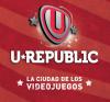 U-Republic, la renovación del ocio en franquicia