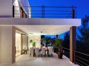 Portal Inmobiliario