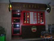 puerta_murphy_1254775300.jpg