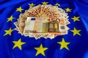 2048x1536_fit_le_billet_de_50_euros_dans_sa_forme_actuelle_1499817400.jpg