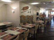 Pizzeria Emblemática en Castelldefels