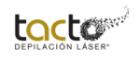 TACTO Depilación Láser