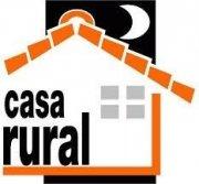 Buscamos negocio de turismo rural