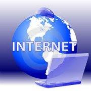 negocio vía internet