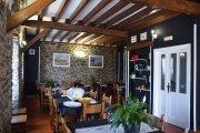 Bar-Restaurante con vivienda