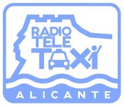 Veta de Taxi en Alicante Capital