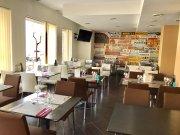 restaurante2_1488399130.jpg