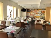 Restaurante Bon Dia Maria