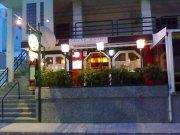 Se vende bar en Cala Millor