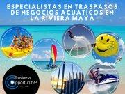 watersports_1542997540.jpg