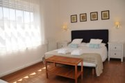 1_1_4_bedroom_1515240740.jpg