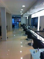 Salon belleza y peluqueria