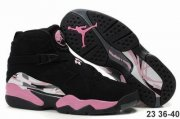 jordan_8_shoes_women_005_1355107760.jpg