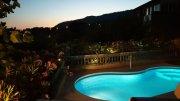 piscina_1506084470.jpg
