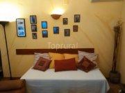 robledillo_armando_dormitorio_matrimonio_1456782670.jpg