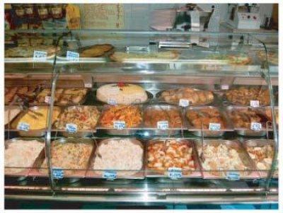 Casa de comidas y pizzas para llevar traspaso de negocios de comida casera para llevar - Comidas para cumpleanos en casa ...