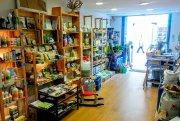 Productos Naturales, Despacho Terapias y Espacio Actividades