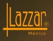 lazzar_1248114580.jpg