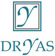 Se vende DRYAS, marca de cosméticos para profesionales