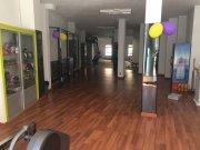 Centro de Entrenamiento Funcional y Personal