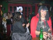 fiestacarnaval_016_1254775301.jpg