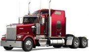 tractocamion_1488814301.jpg