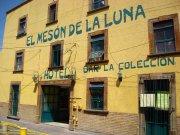 rento_centrico_hotel_en_queretaro_13196026501.jpg
