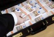 Urgente y Rapida solucion a sus problemas de dinero en 24 horas !