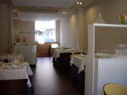 precioso_y_nuevo_restaurante_en_tarragona_14009409901.jpg