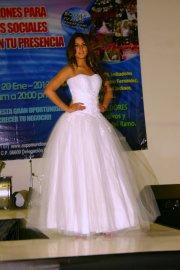 agencia_de_modelos_13618271111.jpg