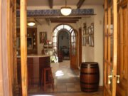 se_vende_restaurante_con_vivienda_14008378111.jpg