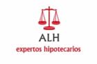 ALH EXPERTOS HIPOTECARIOS