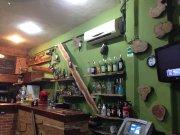 restaurante_pizzeria_en_el_caribe_14005463411.jpeg