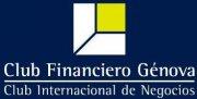 Venta de 4 acciones del CLUB FINANCIERO GENOVA.