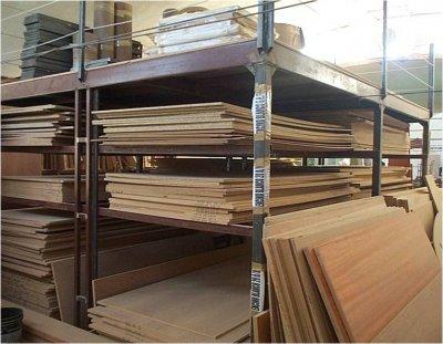 Fabrica de muebles minimalistas de madera venta de - Empresas fabricantes de muebles ...