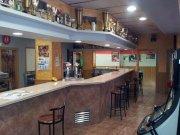 bonita_cerveceria_restaurantesala_de_juegos_independiente_dianas_billares_14020469811.jpg
