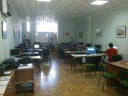 Traspaso de academia de informatica y mecanografia. (Idiomas, apoyo escolar, etc.)