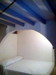 suites_amuebladas_y_equipadas_14069573911.jpg