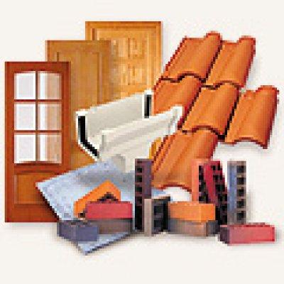 Almacen materiales construcci n madrid se vende venta de empresas de venta materiales - Empresas de materiales de construccion ...