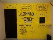 traspaso_negocio_de_compro_oro_con_3_anos_de_servicio_14080369721.jpg