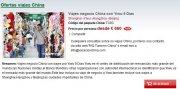 viajes_negocio_china_con_yiwu_9_dias_14090637821.jpg