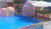 esferas_acuaticas_14121010131.jpeg