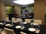 restaurante3_1488399131.jpg