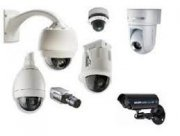 Se Compra empresas de Instalaciones y mantenimiento Alarmas y Contra-incencios en Barcelona, Madrid y Zaragoza