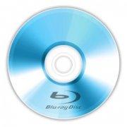 venta_de_empresa_de_renta_y_venta_videos_13700308231.jpg